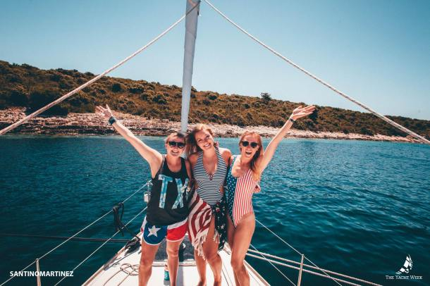 The-Yacht-Week-Houstonians-Guide