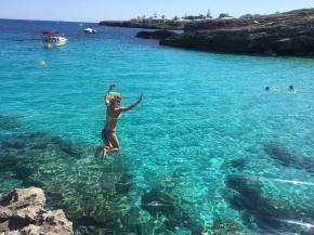 How to do Menorca Like aLocal