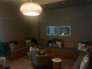 Hiatus Spa Houston