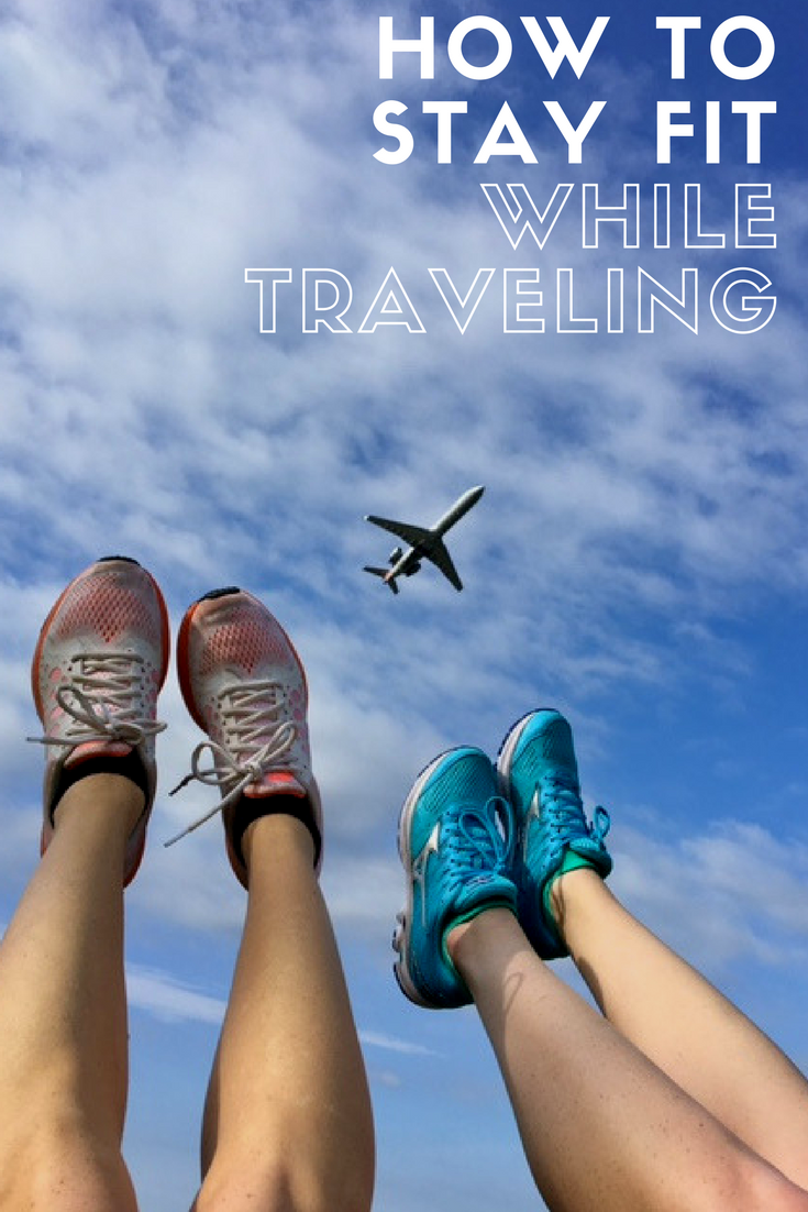 Discussion on this topic: How To Stay In Shape WhileTraveling, how-to-stay-in-shape-whiletraveling/