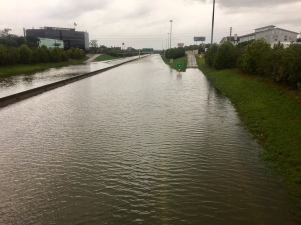 houston flood photos harvey heights i10