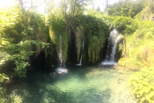 plitvice lakes day trip