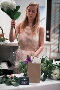 heights florist gaye jackson houston