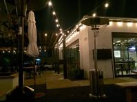 Spring Street Beer and Wine Garden
