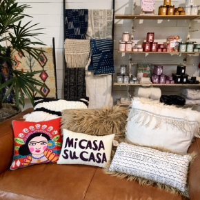 Fall in Love with these Must-See Local Boutiques inHouston