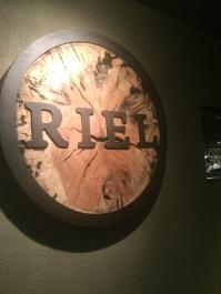Riel-Houston-Montrose