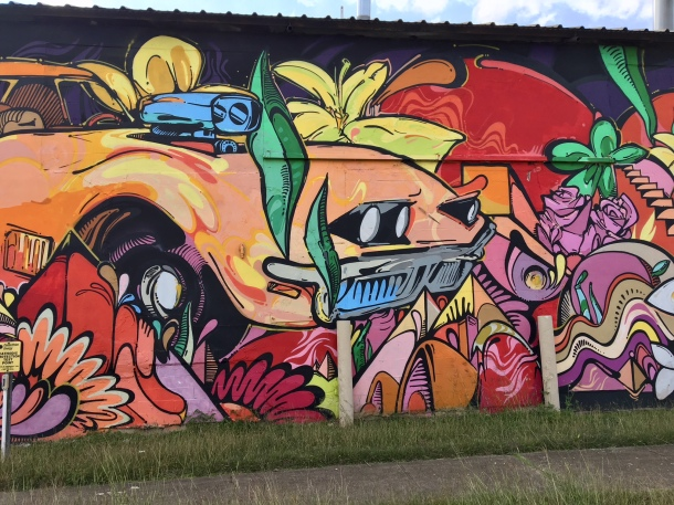 best houston murals 2018