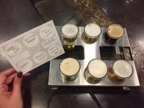 Holler Brewing