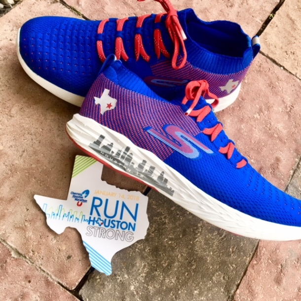 houston skyline shoes skechers