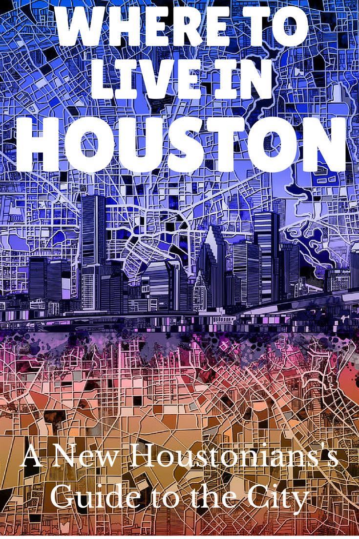 Newstonian Guide It S Not Hou It S Me Houston