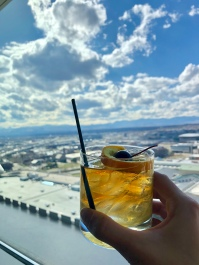 Denver-rooftop
