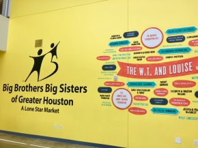 What It's Like to be a Big for Big Brothers BigSisters