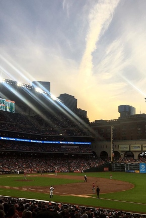 10 Things You Can't Miss at an Astros Game at Minute Maid Park