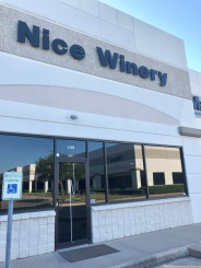 nice winery