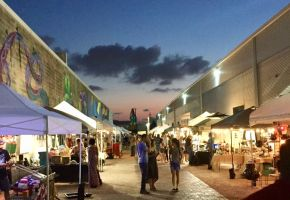 Houston Events You Can't Miss ThisJune