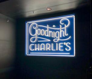 Goodnight Charlie's