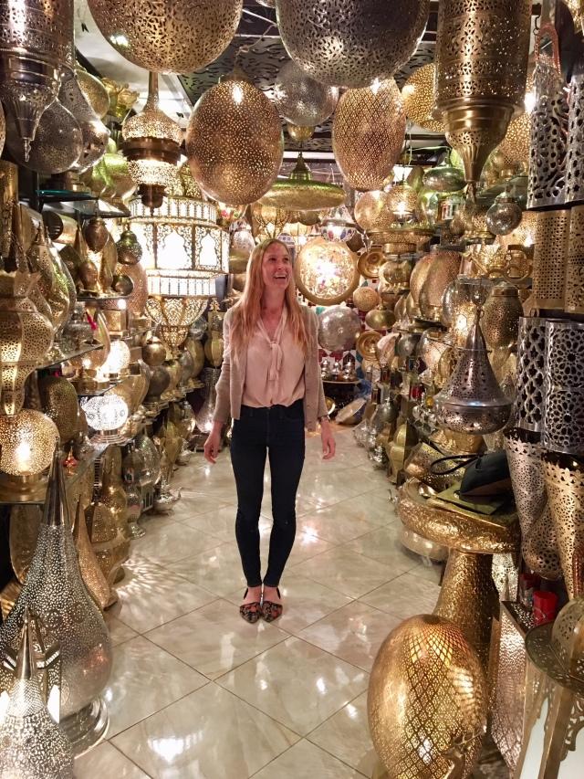 Fez Morocco Travel Tips Women Local Hammam