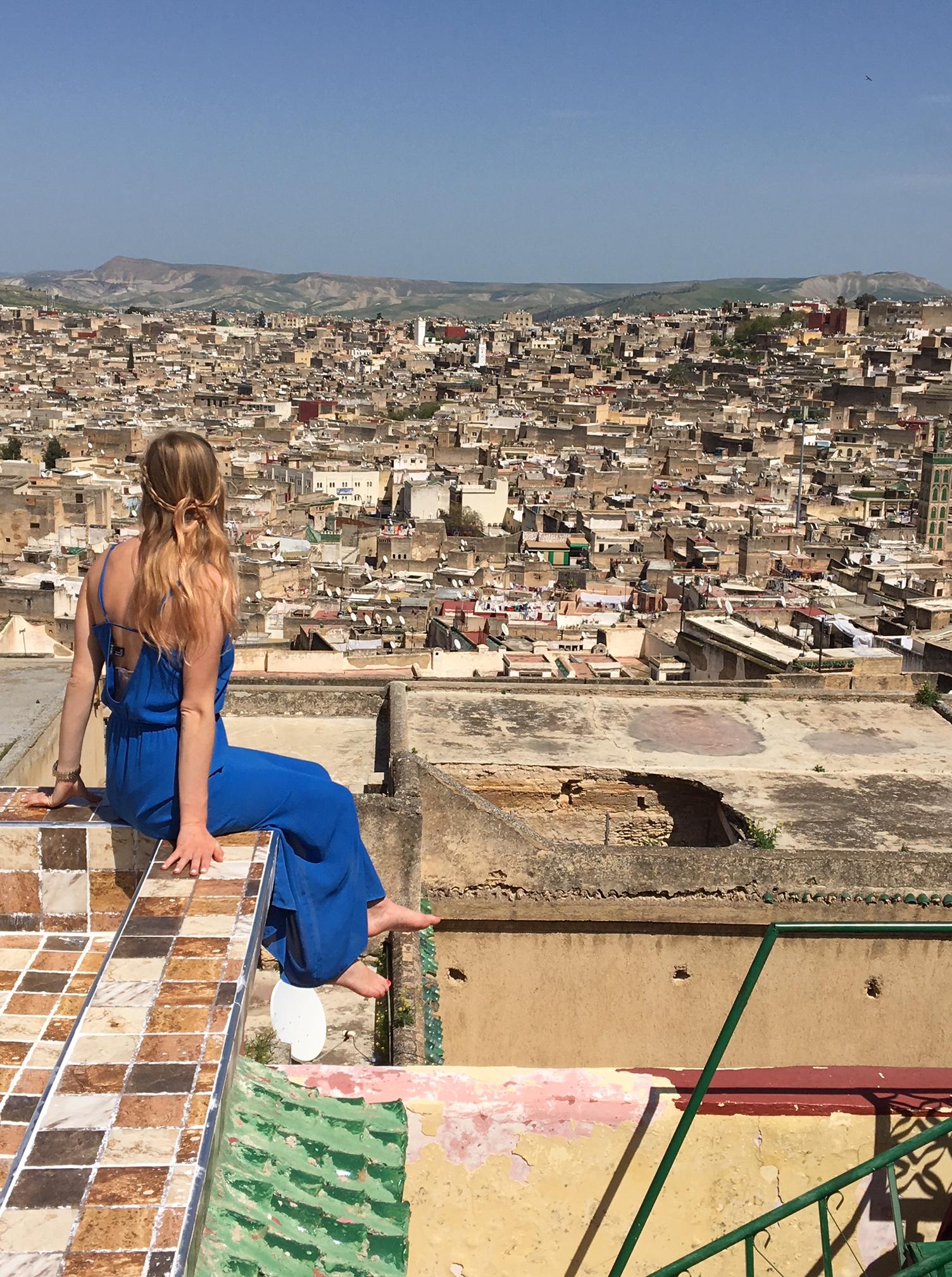 morocco travel   lifehacked1st com
