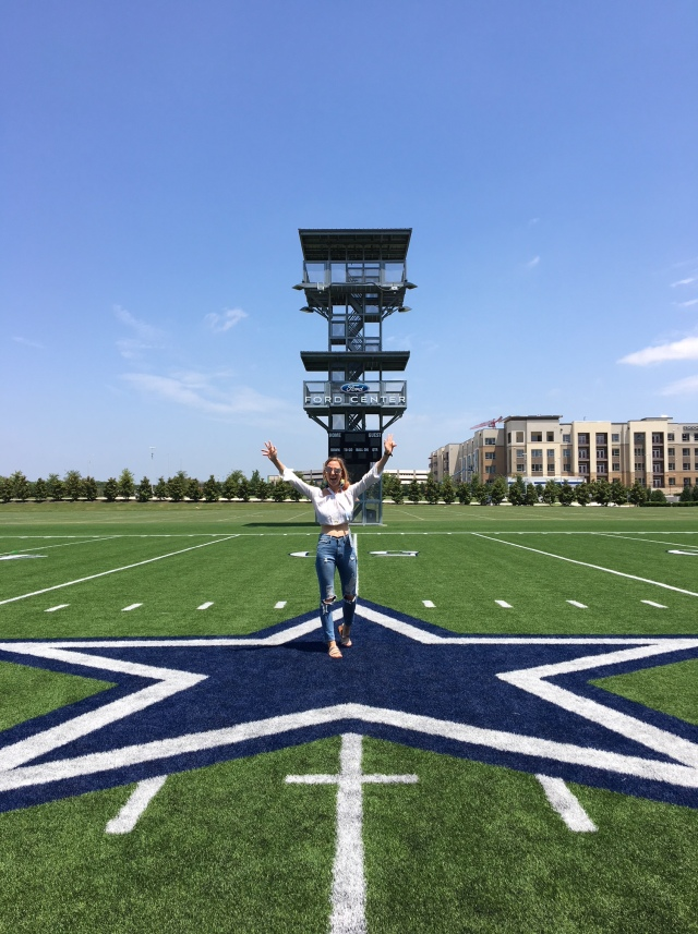 the star frisco omni dallas cowboys