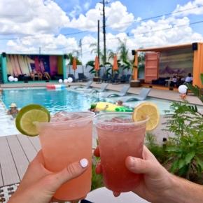 10 Things to Know About El Segundo SwimClub