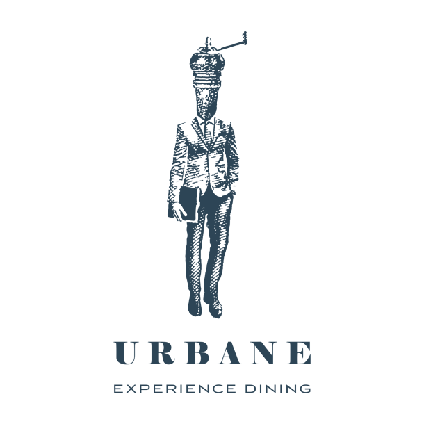 The Urbane Society_Logo