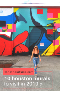 10 houston murals to see in 2019