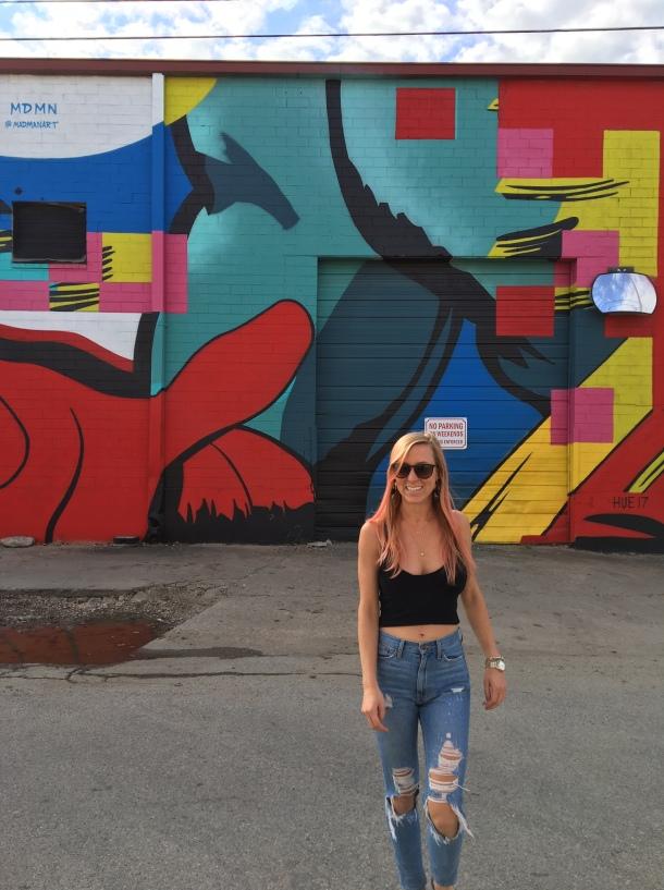 hue mural fest houston murals