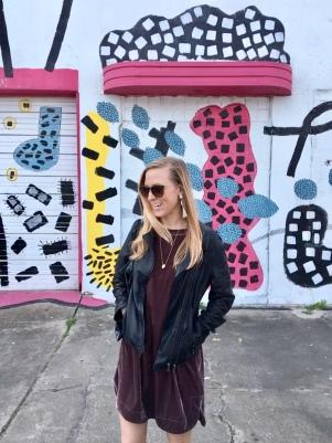 shelbi nicole mural houston whimsy world