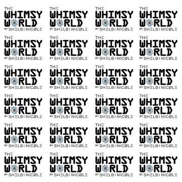 whimsy world houston shelbi nicole