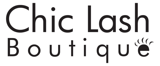 CLB Logo