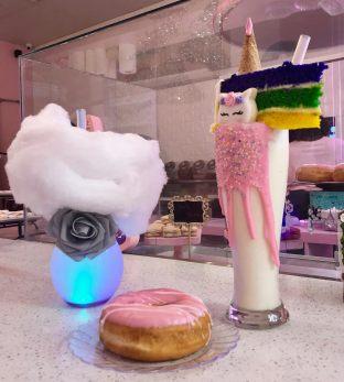 unicorn-dessert