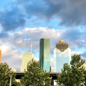 Houston Events You Can't Miss ThisMay