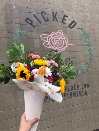 picked flower co.