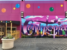 candytopia